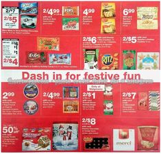 Walgreens Black Friday 2018 Ads and Deals Browse the Walgreens Black Friday 2018 ad scan and the complete product by product sales listing. Walgreens Coupons, Online Coupons, Black Friday News, Wonderful Pistachios, Health And Wellness, Saving Money, The Best, Ads, Health Fitness