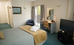 Booking.com: West Plaza Hotel , Wellington, New Zealand - 304 Guest reviews . Book your hotel now!