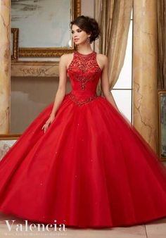 Weddings & Events Expressive Burgundy Cheap Quinceanera Dresses 2017 Ball Gown Sweetheart With Jacket Organza Pearls Beaded Sweet 16 Dresses