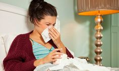 Can you REALLY get rid of a cold in 24 hours with a pill?