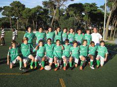 Cascais Rugby: RESULTADOS FIM DESEMANA 21 E 22 FEVEREIRO └► Like ...