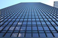 File:Seagram Building.jpg