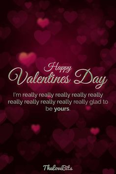 Funny Valentines Gift For Boyfriend Guys ; Funny Valentines Gift For Boyfriend funny valentines gift for boyfriend guys / funny valentine Valentines Day Sayings, Valentines Day For Boyfriend, Valentines For Singles, Friends Valentines Day, Funny Valentines Day Quotes, Happy Valentines Day Images, Short Valentine Quotes, Valentine Quotes For Husband, Birthday Quotes