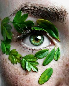 Image about beautiful in EYES by Amira Salem on We Heart It aesthetic makeup Image about beautiful in EYES by Amira Salem on We Heart It Aesthetic Eyes, Aesthetic Makeup, Eye Makeup Art, Eye Art, Makeup Eyes, Eye Photography, Creative Photography, Creative Portraits, Pretty Eyes