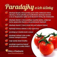 Zdravé recepty, zdravý život Health And Beauty Tips, Health Tips, Beauty Detox, Dieta Detox, Healing Herbs, Natural Medicine, Kraut, Organic Beauty, Wellness