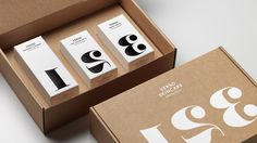 The Studio combines marketing and design to create brands that work.