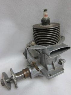 450 best model engines images in 2019 engineering motorcycles motors rh pinterest com
