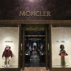 moncler yorkdale contact