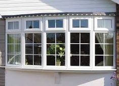 ARK provide all kind of UPVC fabrication services in Delhi and NORTH INDIA. We are the best UPVC fabricators in Delhi and NCR. We have long experience in UPVC fabrication services in Delhi,  upvc profiles manufacturers in Delhi Gurgaon Noida Faridabad Ghaziabad Greater Noida