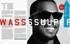 http://chasematt.com/Cypher-Magazine
