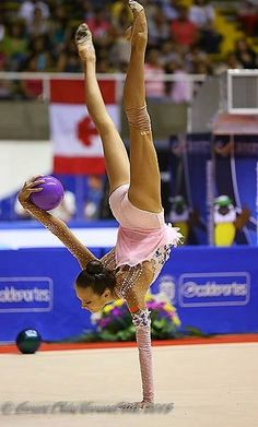 World Games 2012 Cali Arina Charopa