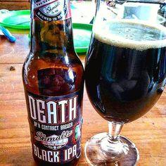 via Joseph Chiappetta III on Facebook #cerveza #craftbeer #cerveja #beer #instabeer #bier #birra #food #bebamenosbebamelhor #cervejaartesanal #øl #cervejaespecial #biere #hophead #ipa #beerstagram #cheers #beerlover #cervejasespeciais #cervejadeverdade #cervejagelada #öl #goodbeer #breja #ale #instacerveja #drink #beers #beergasm #robustporter