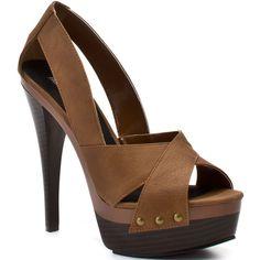 Shop Women's Michael Antonio Sandal heels on Lyst. Track over 755 Michael Antonio Sandal heels for stock and sale updates. Hot Shoes, Crazy Shoes, Me Too Shoes, Pretty Shoes, Beautiful Shoes, Pumps Heels, Shoes Sandals, Fashion Shoes, Shoe Boots