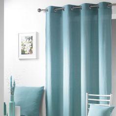 salon on pinterest marie claire deco salon and danish chair. Black Bedroom Furniture Sets. Home Design Ideas