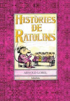 Histories de ratolins  Clásicos contemporáneos