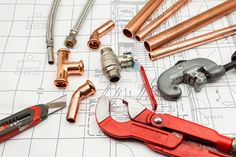 Plumbing is an essential component in the home or office. An efficient plumbing design has the potential to save you money, energy, stress, and time. Professional plumbing engineers frequently collaborate with other home design specialists to allow for reduced construction costs and ease in planning.