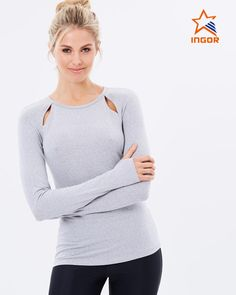 Check out this product on Alibaba.com App:China manufacturer women activewear apparel hoodies bamboo yoga sweatshirt https://m.alibaba.com/qENvee