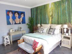 4 Bedroom House in Val de Grace photo number 13