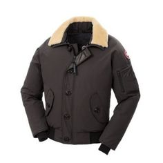 Canada Goose coats outlet shop - Canada Goose Expedition Parka Red Womens $347 | womens fashion ...