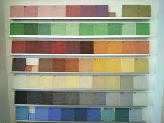 Die 36 besten bilder von casa 1 feinsteinzeugfliesen f r den boden in zementfliesenoptik - Zementfliesen outlet ...