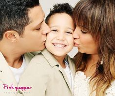 #family #familylife #love #photography #pinkpepperphotography #dubai