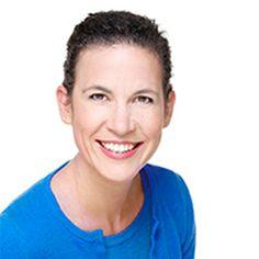 Christiane Deutsch ist Gründerin der Dankstelle, einem Internetportal für Dankbarkeit und mehr Bewusstsein, für die Dinge des Lebens, für die man dankbar sein kann ... In diesem Interview haben wir uns über dieses Thema, aber auch über NLP und Schamanismus unterhalten ...