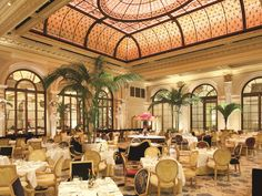 The Best Hotel Afternoon Tea Services :   The Plaza, New York  |    The Peabody, Memphis, Tennessee  |   The Drake Hotel, Chicago, Illinois  |   Millennium Biltmore, Los Angeles, California  |   The Palace Hotel, San Francisco, California  |   The Langham, Boston, Massachusetts  |   Hotel du Pont, Wilmington, Delaware  |   The Four Seasons, Atlanta, Georgia  |   The Wilard InterContinental, Washington, DC