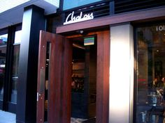 next time you're in denver, choLon is a MUST for dinner.