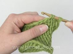 Crochet: Dec with slip stitches. In this video we crochet in the round and show how to dec a sl st by working into two sl sts. Put hook thro...