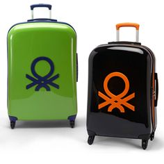 d5dcd9940be 9 Amazing Benetton Luggage images