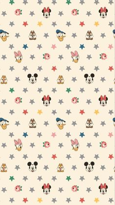 Mickey Mouse Wallpaper Iphone, Cute Disney Wallpaper, Wallpaper Iphone Cute, Disney Images, Disney Art, Pretty Wallpapers, Cute Cartoon Wallpapers, Cute Backgrounds, Wallpaper Backgrounds