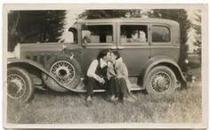 Bonnie and Clyde: Love Before the Death – 16 Rare Pictures of the Most Famous Gangster Couple in the Early Bonnie Parker, Bonnie Clyde, Bonnie And Clyde Tattoo, Bonnie And Clyde Death, Bonnie And Clyde Photos, Rare Pictures, Historical Pictures, Rare Photos, Beautiful Pictures