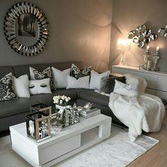 TV Room!!