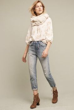 Anthropologie Levi's Wedgie Icon High-Rise Jeans https://www.anthropologie.com/shop/levis-wedgie-icon-high-rise-jeans4?cm_mmc=userselection-_-product-_-share-_-4122045658610