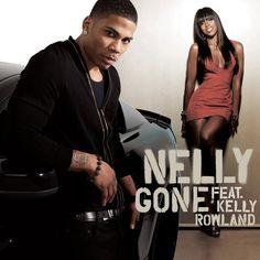 BAIXAR MÚSICAS GRÁTIS: Nelly  Ft. Kelly Rowland- Dilemma