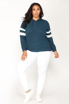 8f268472f525b Plus Size   Curve Clothing