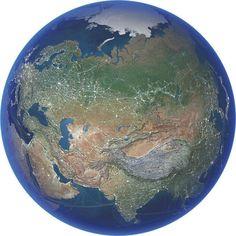 Euraasia