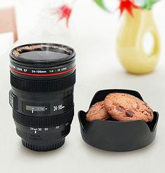 Picture perfect coffee. - http://noveltystreet.com/item/9990/