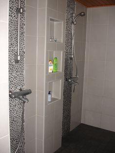 White Decor, Toilet, Bathtub, Cabinet, Bathroom, Storage, Furniture, Standing Bath, Clothes Stand