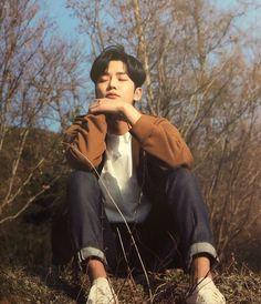 Future Boyfriend, Boyfriend Girlfriend, Handsome Korean Actors, Kdrama Actors, Cute Icons, Korean Celebrities, Cute Guys, Boy Groups, Beautiful Men