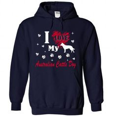 Australian Cattle Dog T-Shirts, Hoodies (39$ ==► Order Shirts Now!)