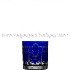 Imperial Cobalt DOF 228€ Whiskey Decanter, Luxury Candles, Budapest, Cobalt, Shot Glass, Barware, Candle Holders, Things To Come, Collections