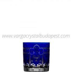 Imperial Cobalt DOF 228€