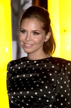 Dasha Zhukova Photos - Grace Kelly: Style Icon - Private View Arrivals - Zimbio
