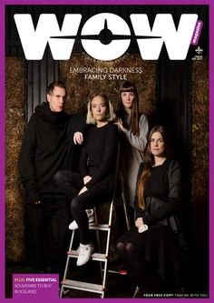 WOW magazine issue 6 2017 The Sigur Rós family are embracing darkness and opening up a new shop in Reykjavik. Find out what five souvenirs to buy in Iceland and get to know all the new WOW destinations for Harry Styles Quotes, Harry Styles Funny, Harry Styles Imagines, Air Serbia, Wow Air, Sigur Ros, Harry Styles Concert, Life Guide