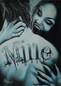Vampire Boy, Vampire Bites, Vampire Fangs, Female Vampire, Vampire Pictures, Dark Pictures, Gothic Pictures, Dracula, Vampire Drawings