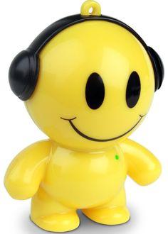 Smiley Headphonies, so cute! Smiley T Shirt, Smiley Emoji, Just Smile, Smile Face, Coaching, Funny Iphone Wallpaper, Smile Wallpaper, Emoji Love, Bestest Friend