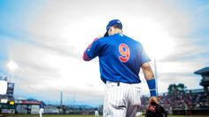 After loss and injury, is Javier Baez finally ready for the Cubs?