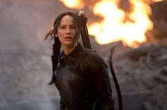 Best Quotes From The Hunger Games Movies – 'May the odds be ever in your favor.' The Hunger Games, Hunger Games Movies, Hunger Games Mockingjay, Mockingjay Part 2, Hunger Games Catching Fire, Hunger Games Trilogy, Mockingjay Costume, Katniss Everdeen, Katniss And Peeta