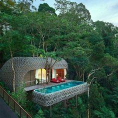 Keemala Resort @ Thailand